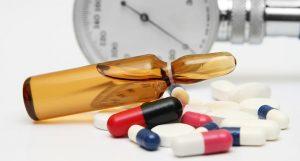 Derecho Farmaceutico