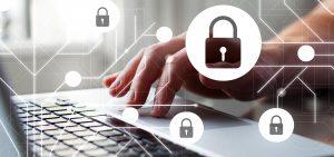 Protección Datos Traspaso Clinicas