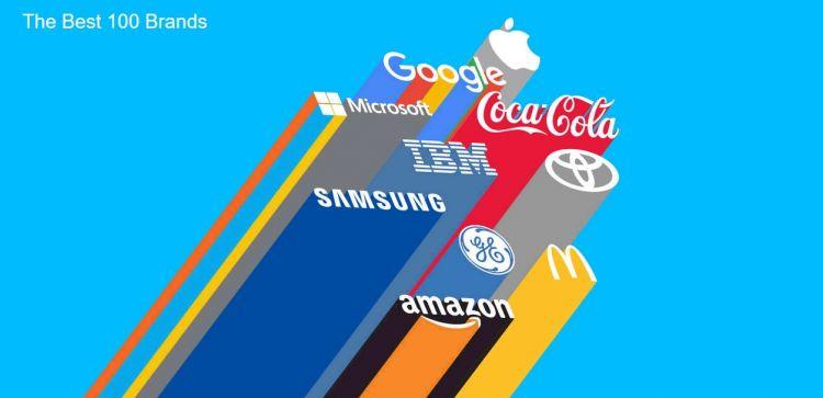 consumidor medio informado marcas abogados