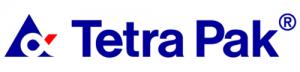 Tetra Pak logotipo, Tetra Pak marca