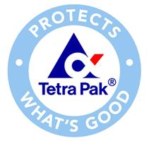 Tetra Pak sello, Tetra Pak marca