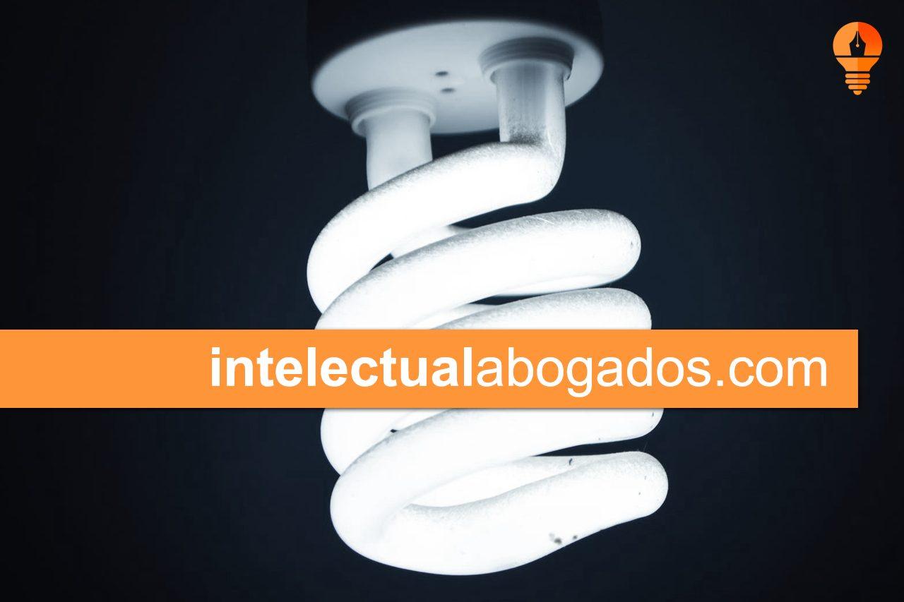 Patentes para aumentar ingresos abogados propiedad industrial españa