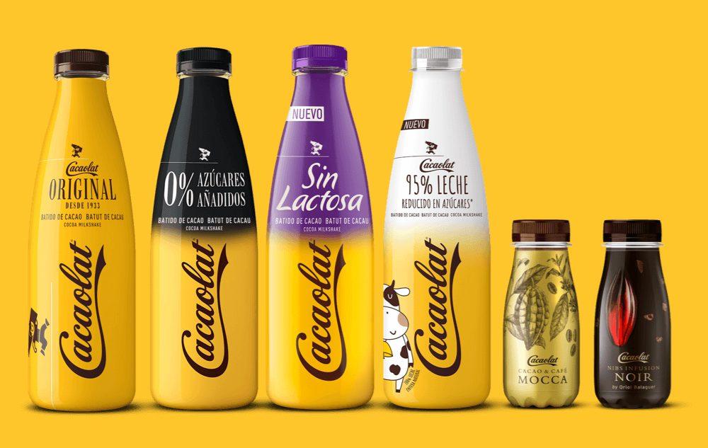 cacaolat marca renovada abogados propiedad industrial intelectual abogados