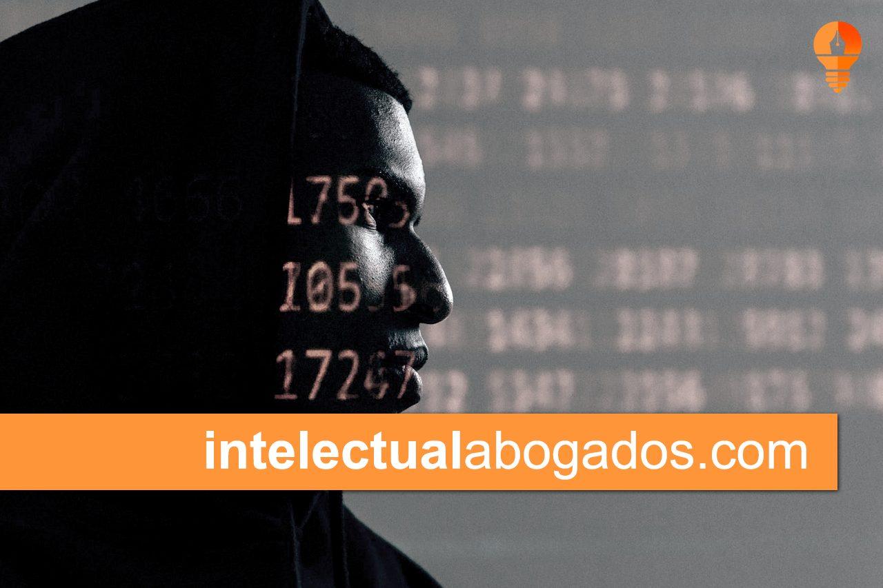 hacker codigo morse phising delito informatico abogados