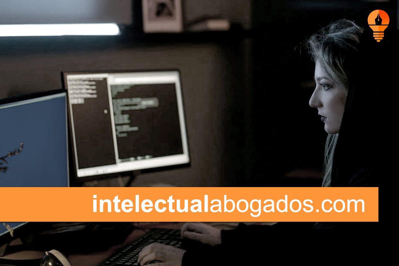 medidas de seguridad informática consejos abogados hackers delitos informáticos
