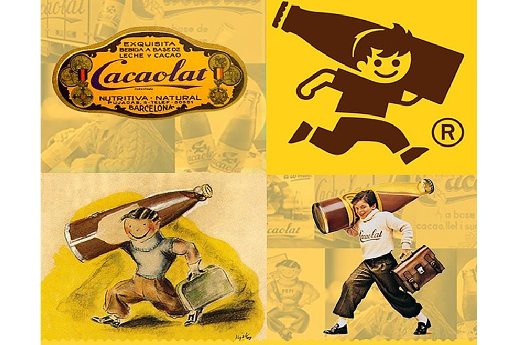 pepi-cacaolat imagen de marca colacao abogados